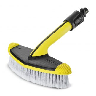 WB 60, Soft Surface Wash Brush