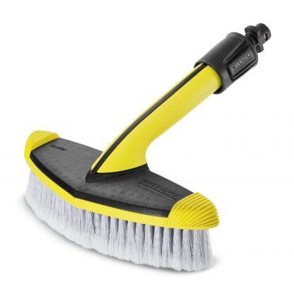 WB 60, Soft Surface Wash Brush