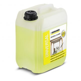 Universal Cleaner 5L, RM 555