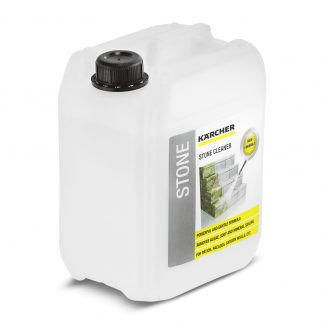 Stone and Facade cleaner 3in1 1L, RM 623