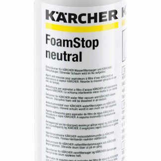 FoamStop Neutral