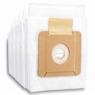 Fleece Filter Bag* VC 2