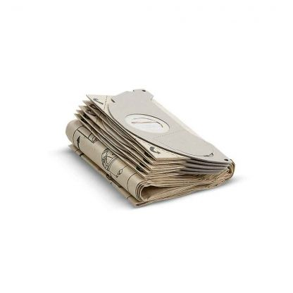 Filter Bag* SE 6.100