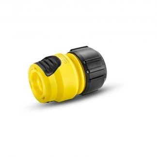 UNIVERSAL HOSE COUPLING PLUS