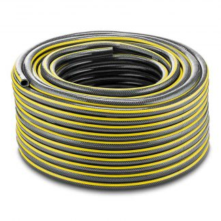 "HOSE PERFORMANCE PLUS მილი 3/4"" - 50 მ"