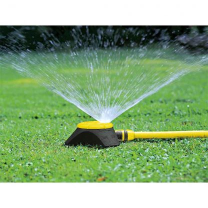 MULTIFUNCTION 6 DIAL SPRINKLER MS 100
