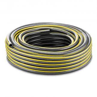 "HOSE PERFORMANCE PLUS მილი 3/4"" -25მ"