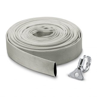 FABRIC HOSE SET